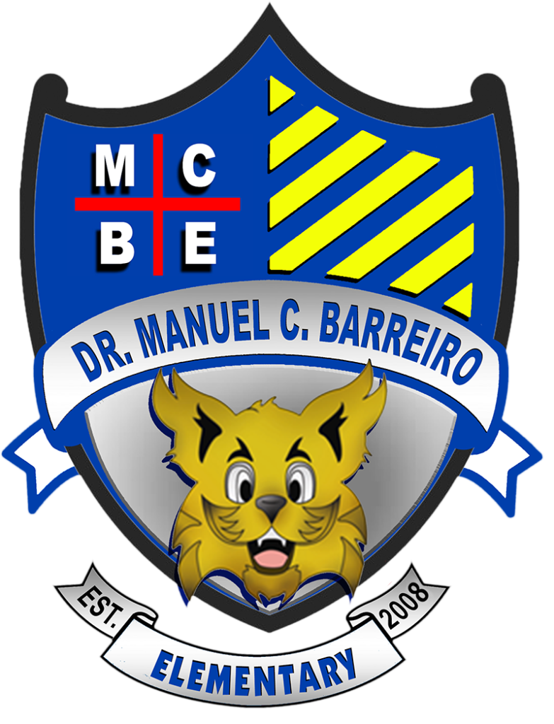 Barreiro Logo