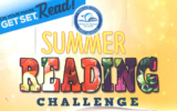 myOn Reader Summer Reading Challenge
