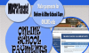 ASC Online Payments