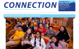 Connection Newsletter – October 2017