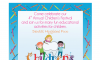 Children's Festival – Saturday, January 27th, 2018 – 11:00 AM to 3:00 PM